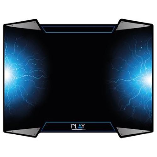 Alfombrilla gaming ewent pl3340 320x400x4mm