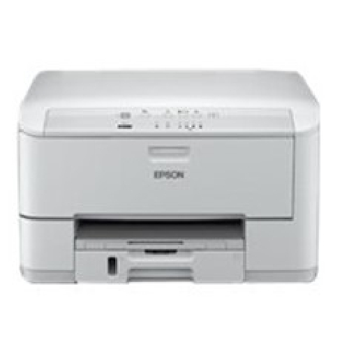 IMPRESORA EPSON INYECCION MONOCROMO WP-M4095DN WORKFORCE