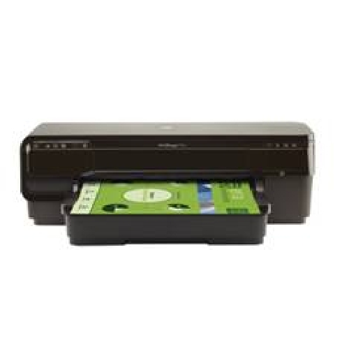 IMPRESORA HP OFFICEJET 7110 A3 USB