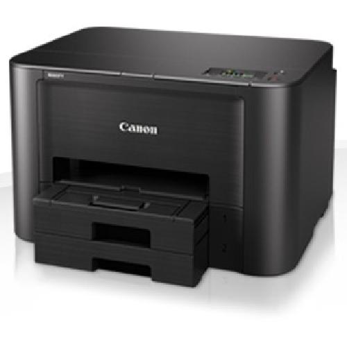 Impresora canon ib4150 inyeccion color maxify