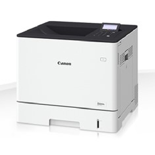 IMPRESORA CANON LBP710CX LASER COLOR i-SENSYS