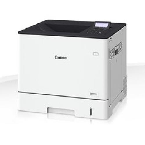 IMPRESORA CANON LBP712CX LASER COLOR i-SENSYS