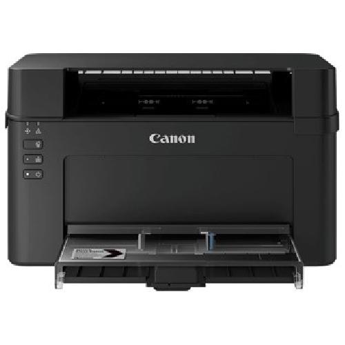 Impresora canon lbp112 laser monocromo i - sensys