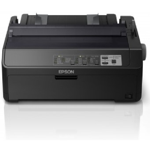 IMPRESORA EPSON MATRICIAL LQ-590II USB PARALELO