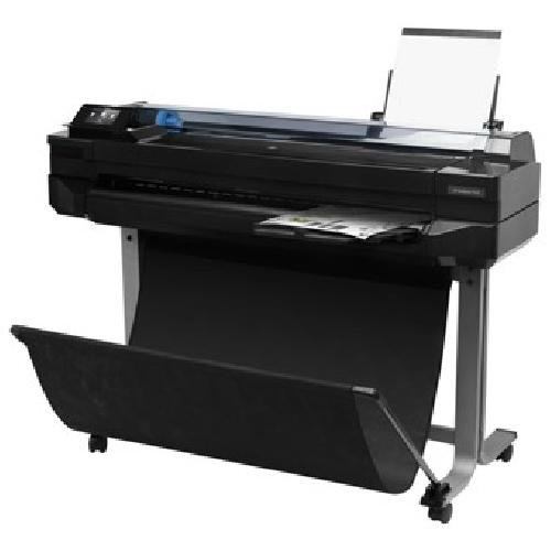 """PLOTTER HP DESIGNJET T520 A0 36"""""""