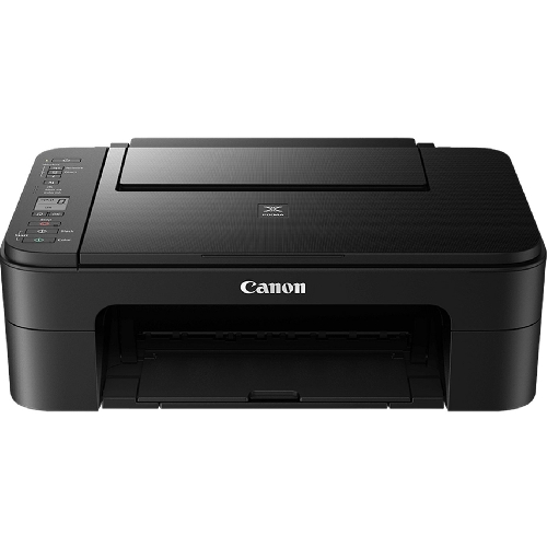 MULTIFUNCION CANON TS3150 INYECCION COLOR PIXMA