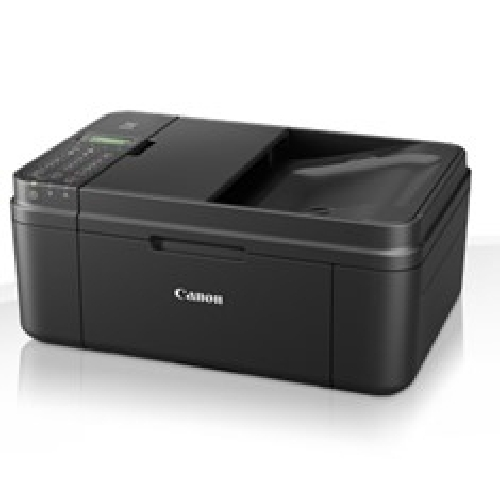 MULTIFUNCION CANON MX495 INYECCION COLOR PIXMA