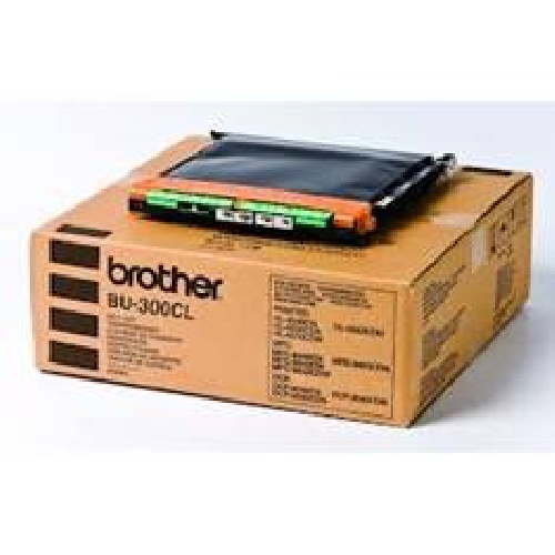 CINTURON BROTHER ARRASTRE BU300CL HASTA 50000