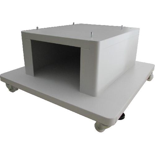 PEDESTAL ALTO U1 CANON LBP351X 352X