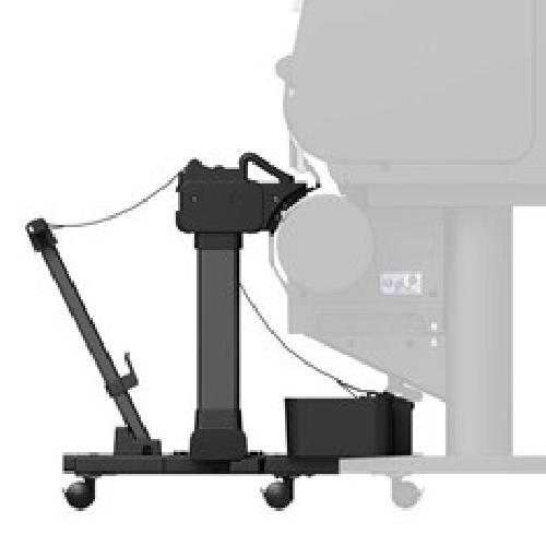 Apilador canon ss - 41