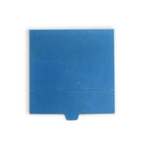 PLATAFORMA PLASTICO IMPREOSRA 3D COLIDO 130X130