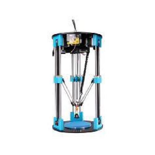 Impresora 3d colido delta d1315 +