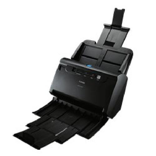 Escaner sobremesa canon imageformula dr - c230 30ppm