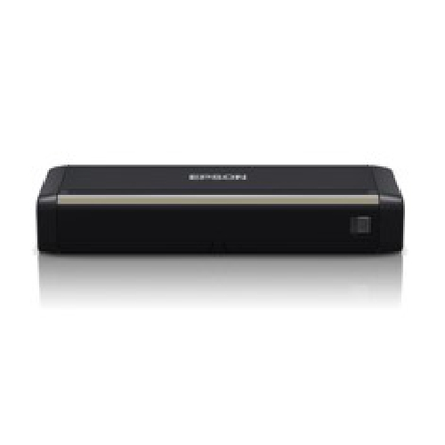Escaner portatil epson workforce ds - 310 a4
