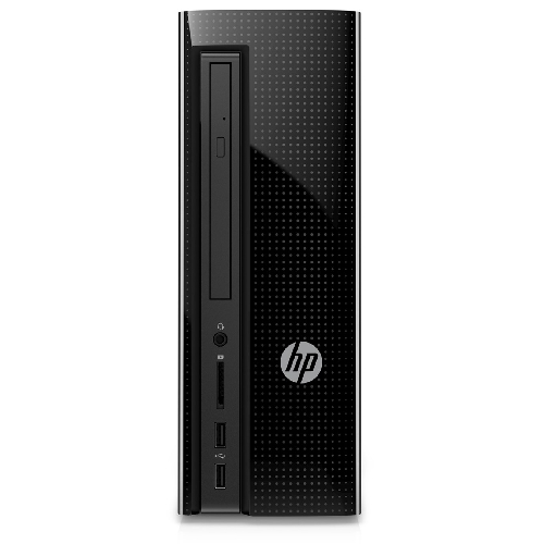 ORDENADOR HP 260-A166NS PEN J3710 4GB