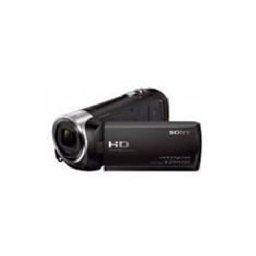 VIDEO CAMARA SONY HDRCX240EB FULL HD