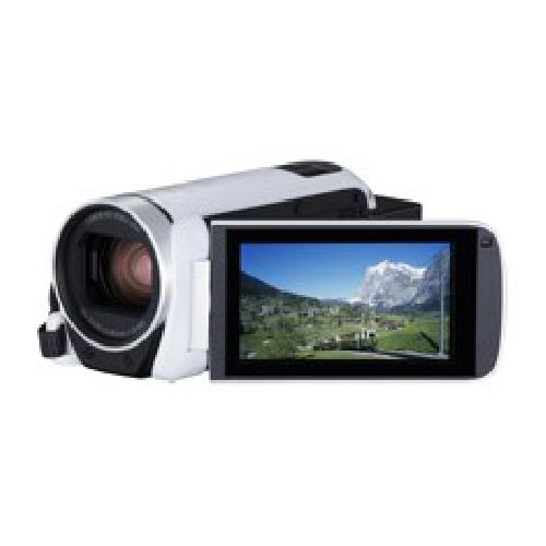 VIDEOCAMARA DIGITAL CANON LEGRIA HF R806