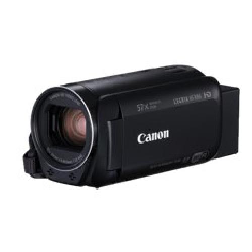 VIDEOCAMARA DIGITAL CANON LEGRIA HF R86