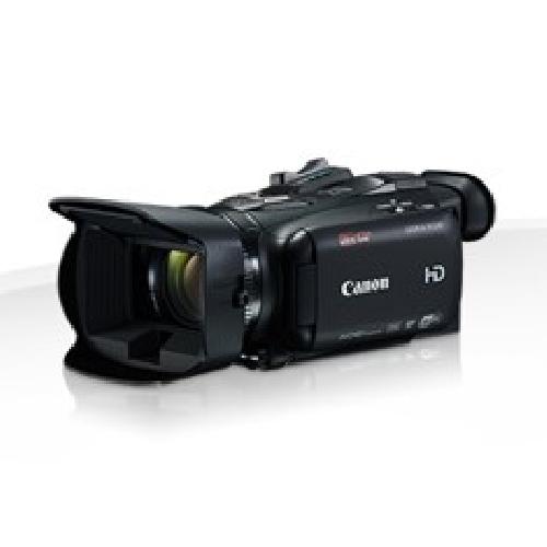 VIDEOCAMARA DIGITAL CANON LEGRIA HF G40