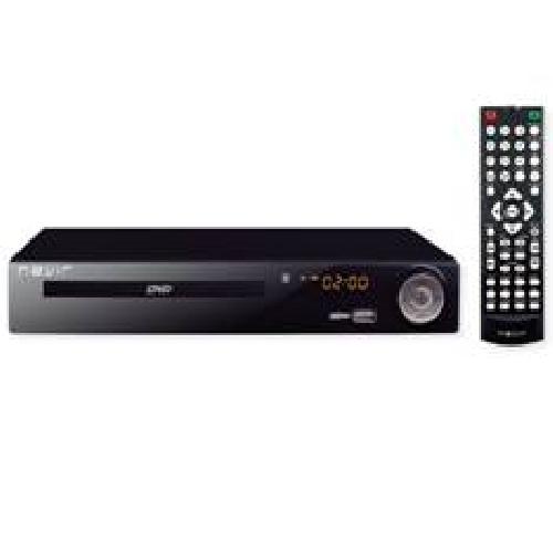 DVD SOBREMESA CON TDT HD NEVIR