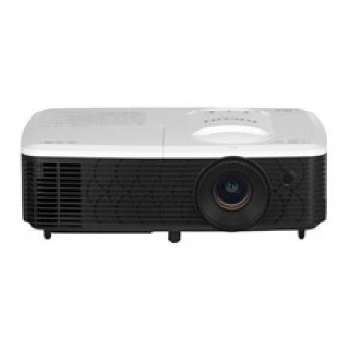 Videoproyector ricoh pjs2440 svga dlp 3000