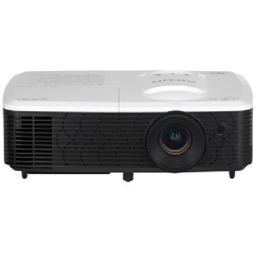 VIDEOPROYECTOR RICOH PJX2440 XGA DLP 3100