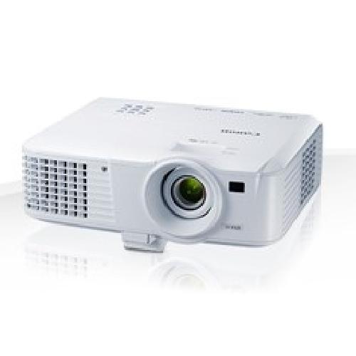 VIDEOPROYECTOR CANON LV-X320 XGA DLP 3200LUM