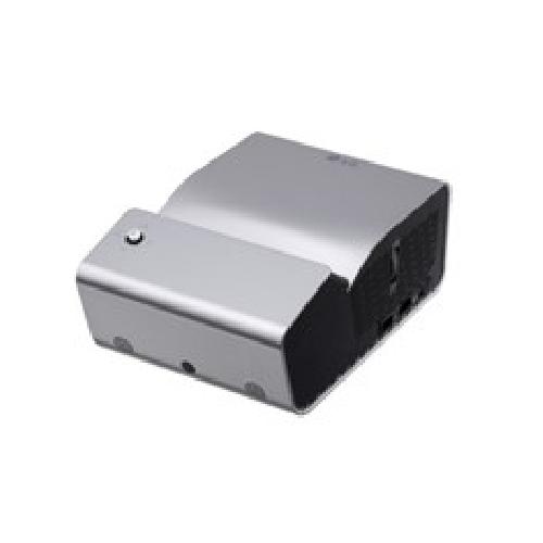 VIDEOPROYECTOR LED LG PH450UG 450 ANSI