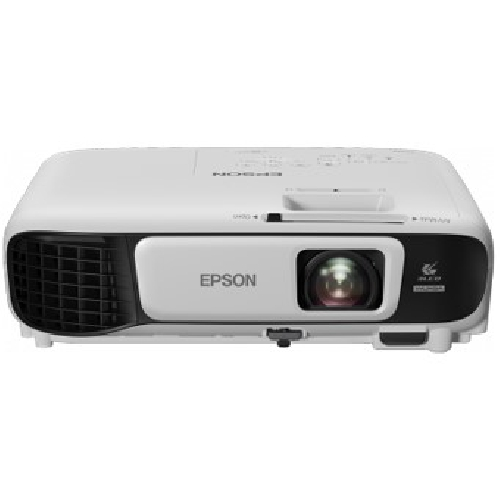 VIDEOPROYECTOR EPSON EB-U42 3LCD 3600 LUMENS