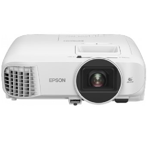 VIDEOPROYECTOR EPSON EH-TW5400 3LCD 2500 LUMENS