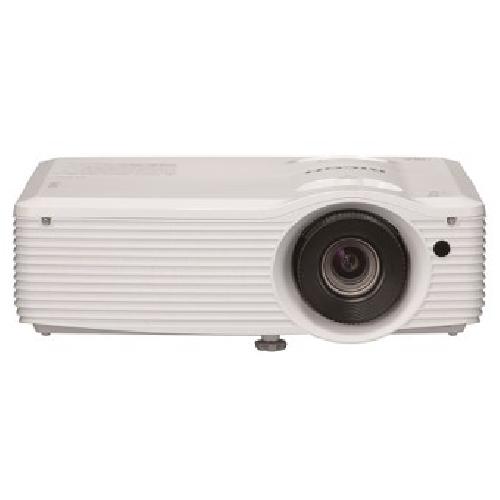 Videoproyector ricoh pj x5770 dlp 5000