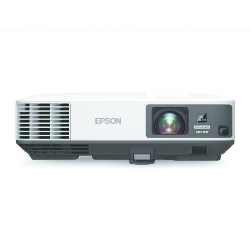VIDEOPROYECTOR EPSON EB-2255U 3LCD 5000 LUMENS
