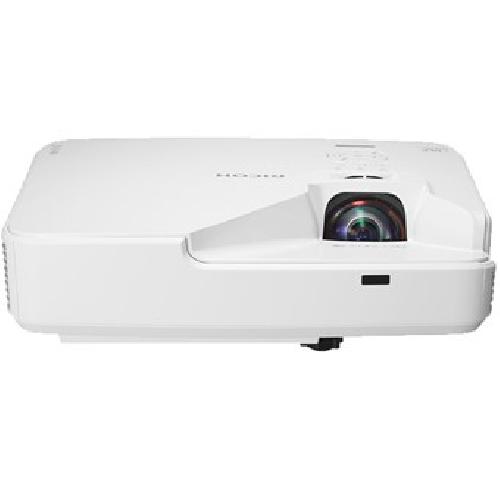 VIDEOPROYECTOR RICOH PJXL4540 DLP 3000 LUM
