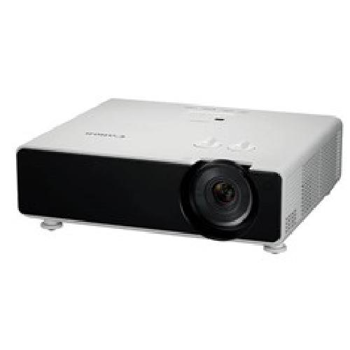 VIDEOPROYECTOR CANON LX-MU500Z WUXGA DLP 5000