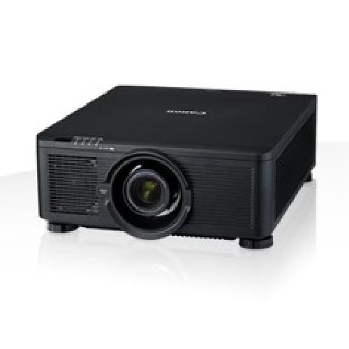 VIDEOPROYECTOR CANON LX-MU800Z STANDAR 10500:1 RJ45