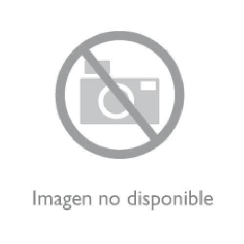 ACCESORIO SOPORTE BICICLETA CAMARA DEPORTIVA SPORT