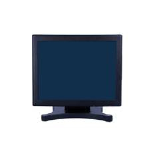 "MONITOR BLUEBLEE SEYPOS TM-215 15"" LCD"