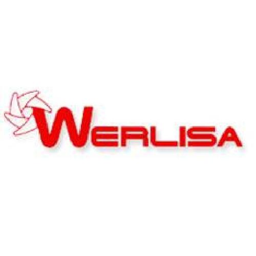 BATERIA ION LITIO CAMARA WERLISA WD