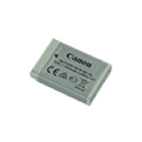 BATERIA CANON NB-13L CAMARA G7X