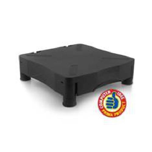 Elevador soporte monitor ewent ew1280 con