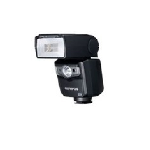 FLASH OLYMPUS FL-600R