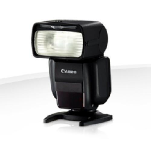 Flash canon speedlite 430ex iii nº