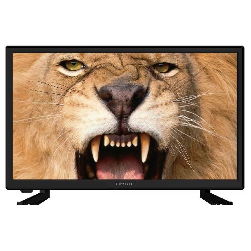 "TV NEVIR 20"" LED HD READY"