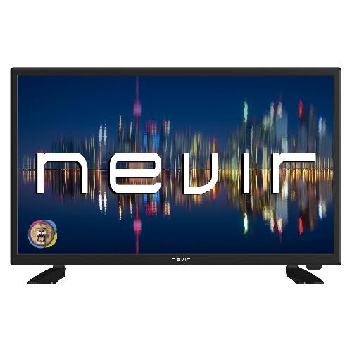 "TV NEVIR 24"" LED HD READY"