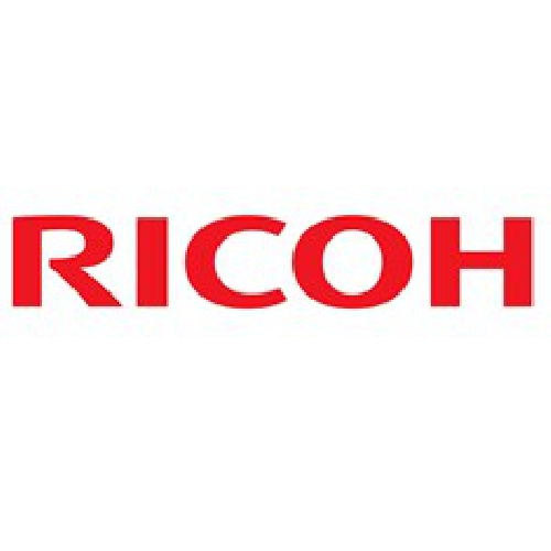 STAND TYPE D5500 RICOH