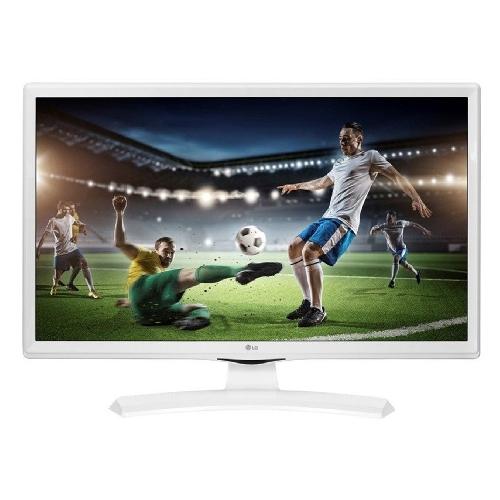 """MONITOR TV LED LG 24"""" 24TK410V"""