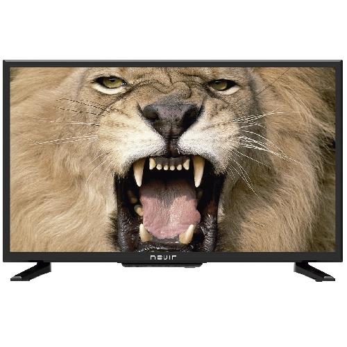 "TV NEVIR 28"" LED HD READY"