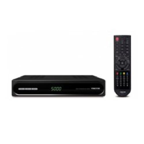 RECEPTOR SATELITE SOBREMESA FONESTAR RDS-584WHD HDMI