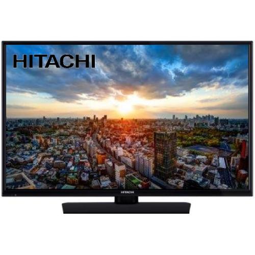 Tv hitachi 24pulgadas led hd 24he2000