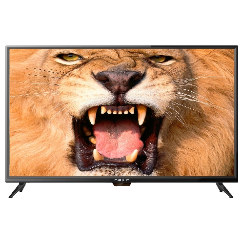 "TV NEVIR 32"" LED HD READY"